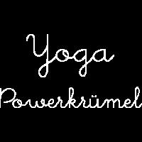 Peace Yoga Powerkrümel just breath