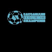 Caucasians League Of Champions