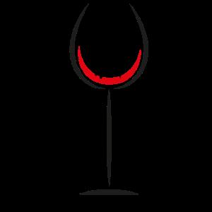 wein, weinliebhaber, Geschenkidee für Wein Fans