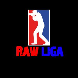 Raw liga