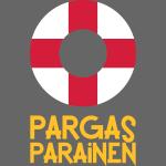 Livboj: Pargas