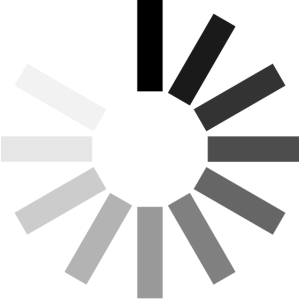 Ladesymbol (Loading Icon)