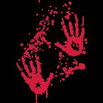 Blut - Serial Killer