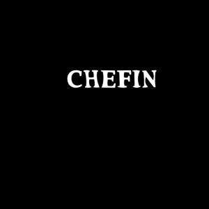 Cehfin im Stall Reiterhof