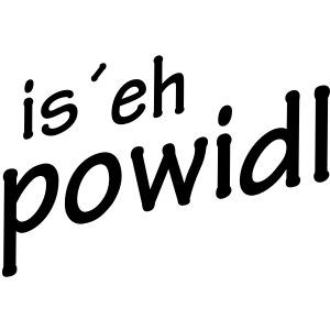powidl