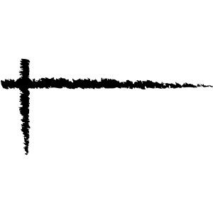 Kreuz_01