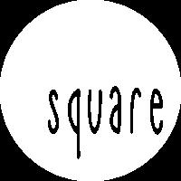 Square Kreis