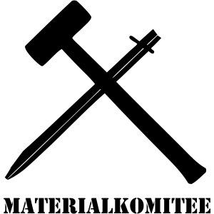 Materialkomitee