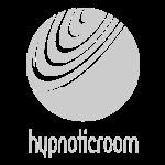 brandhypnoticroomlightgrey