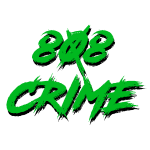 stack_808-green_big