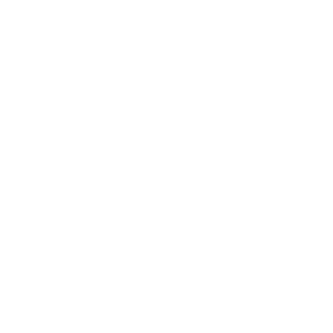 WASD Gamer, PC Spieler