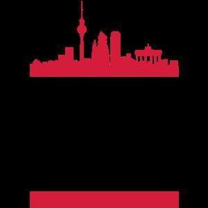 ber_lin-Alex,BC,Fidrichshain,Gedächtniskirche,Hauptstadt,Kudamm,Mitte,Tempelhof,ber,berliner,city,fernsehturm,funkturm,hamburg,icc,kreuzberg,köln,mutterstadt,neukölln,tegel-