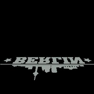berlin_schatten-Alex,BC,Fidrichshain,Gedächtniskirche,Hauptstadt,Kudamm,Mitte,Tempelhof,ber,berliner,city,fernsehturm,funkturm,hamburg,icc,kreuzberg,köln,mutterstadt,neukölln,tegel-