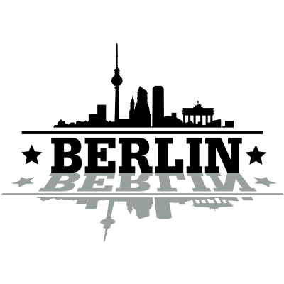 Berlin - Berlin - tegel,neukölln,mutterstadt,köln,kreuzberg,icc,hamburg,funkturm,fernsehturm,city,berliner,ber,Tempelhof,Mitte,Kudamm,Hauptstadt,Gedächtniskirche,Fidrichshain,BC,Alex
