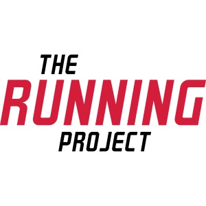 Ihr Running Project