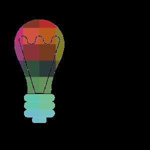 Genie Glühbirne