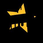 team_graffiti_star