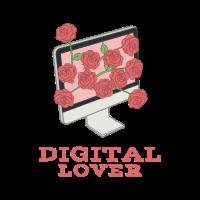 Computer Liebe