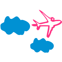 aviation_airplane_clouds