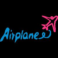aviation_airplane_txt