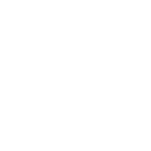 No Prob Lama T-Shirt