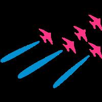 aviation_air show_airplanes-3