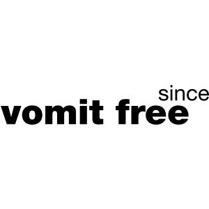 vomitfree