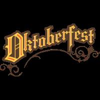 Oktoberfest*