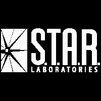 STAR Labs