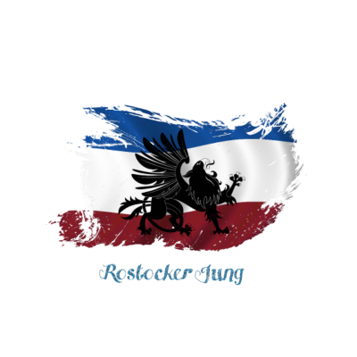 rostocker_jung_hellblau - Rostock Hansestadt Rostock Hansa Rostock Ostseestadion - Rostock Hansestadt Rostock Hansa Rostock Ostseestadion