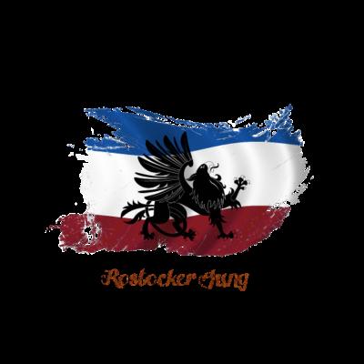 rostocker_jung_orange - Rostock Hansestadt Rostock Hansa Rostock Ostseestadion - Rostock Hansestadt Rostock Hansa Rostock Ostseestadion