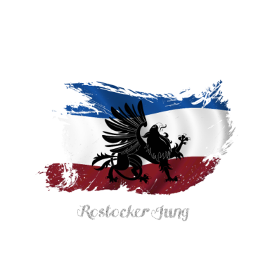 rostocker_jung_weiss - Rostock Hansestadt Rostock Hansa Rostock Ostseestadion - Rostock Hansestadt Rostock Hansa Rostock Ostseestadion
