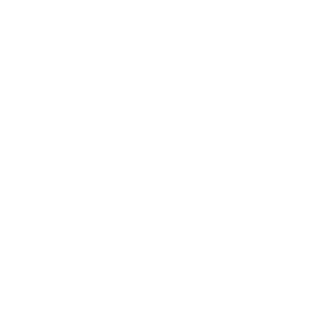 Bier mein Element! Bier Design mit Elementen