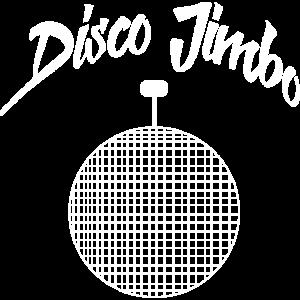 Disco Jimbo