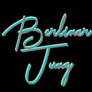 Berliner Jung