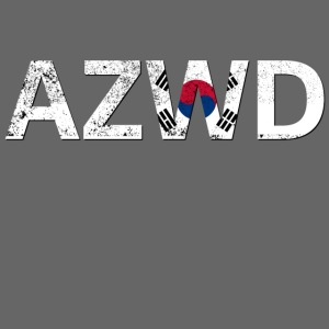 AZWD South Korea