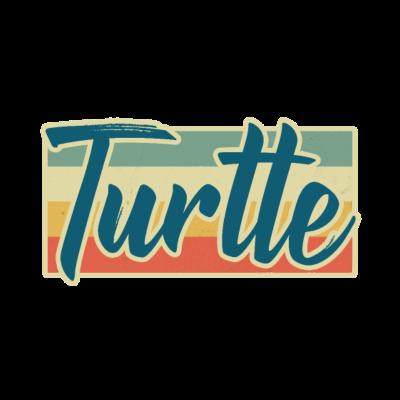 e68e46c59 Schildkröte - Schildkröte -  Geschenkidee,Tierschutz,Wüstenschildkröte,Reptil,Schildkröten,wechselwarm,