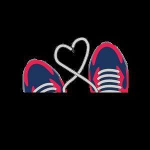 Love running v2