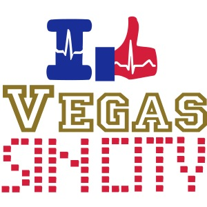 I Like Sin City Vegas