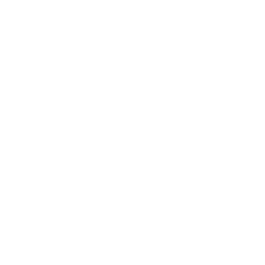 arguing with an engineer maenner premium tank top