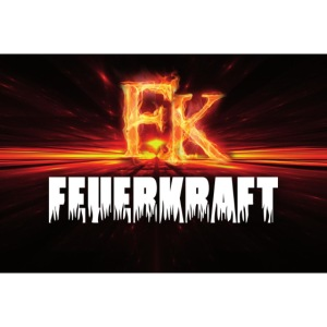 FK-Flammen+Schriftzug