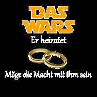 Junggesellenabschied Saufen Hochzeit Geschenkidee
