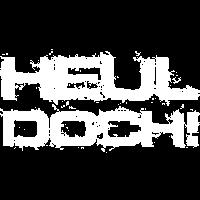 HEUL DOCH