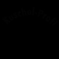 Mops - Kuschelprofi