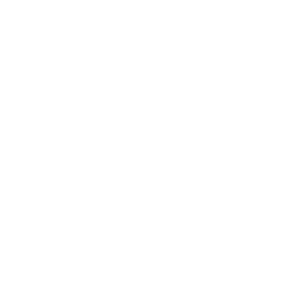 Smiley Wolke