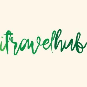 itravelhub logo