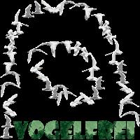 VOGELFREI DIGITAL NOMADE FREIGEIST