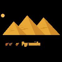 Alpha-Pyramide