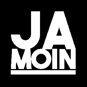 MontanaBlack Meme Monte
