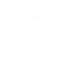 No Drama Lama Party Einhorn lustiges fun Shirt